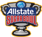 allstate-sugar-bowl-logo_20