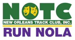 notc-logo